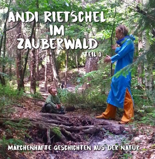 andi rietschel zauberwald 1